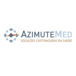 azimute-med