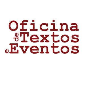 logo-oficina-de-textos-e-eventos