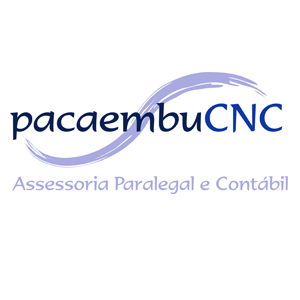 logo-pacaembu-cnc
