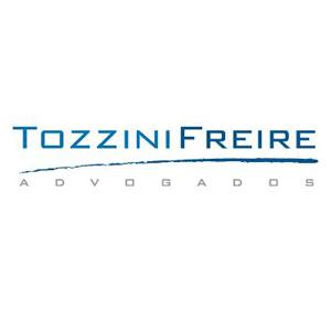 logo-tozzini-freire