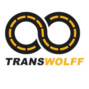 transwolff