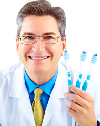 Gestão da Assistência Odontológica