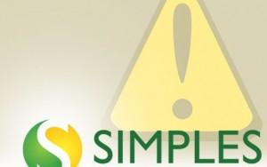 Simples certificado digital