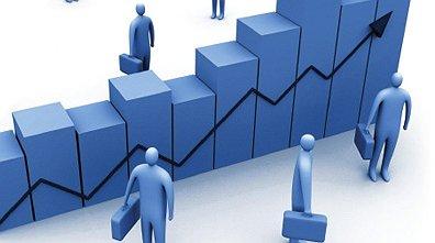 secretaria_micro_pequenas_empresas-jpg-600x335_q85_box-47104443325_crop_detail