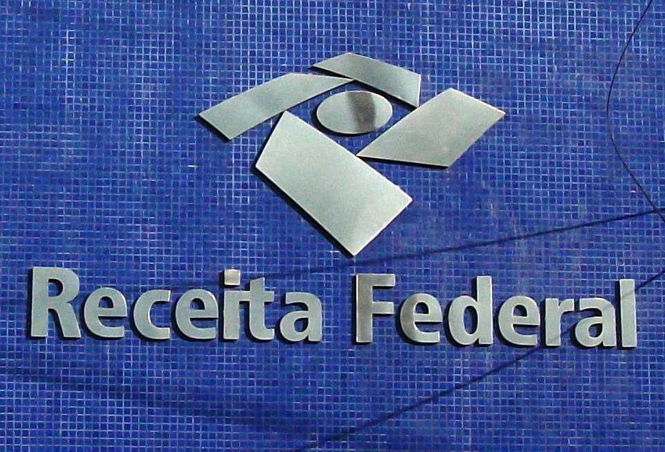 Receita Federal: secretário da Receita, Jorge Rachid, já havia informado no começo do ano que a regulamentação seria feita em fevereiro (Reprodução)